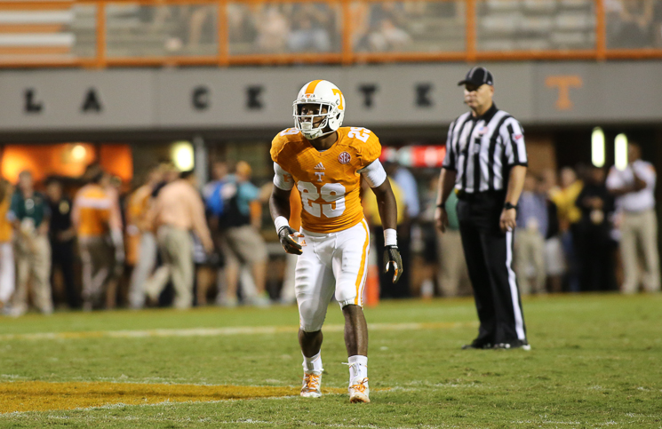 Evan Berry-1