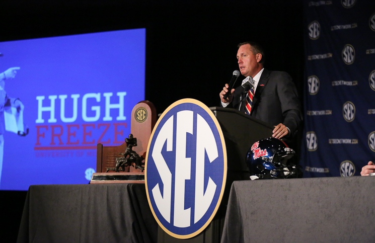 Hugh Freeze-1