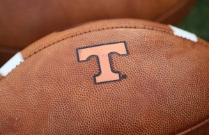 Tennessee Football Odds