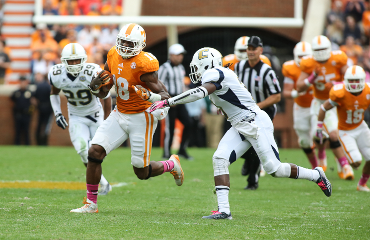 Jason Croom-1-2