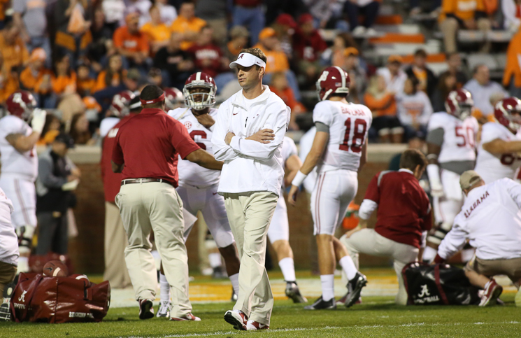 Lane kiffin-1-2
