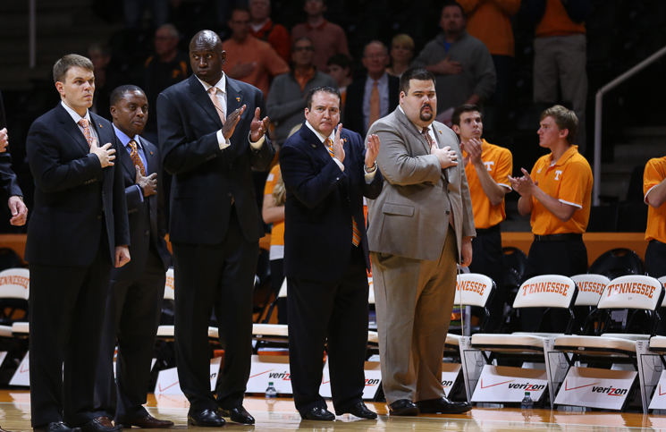 Donnie Tyndall-1-4
