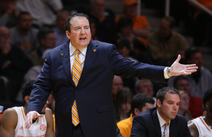 Donnie Tyndall-1-5