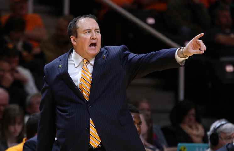 Donnie Tyndall-1-6