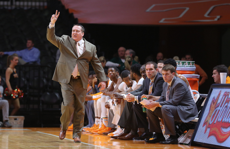 Donnie Tyndall-1-7