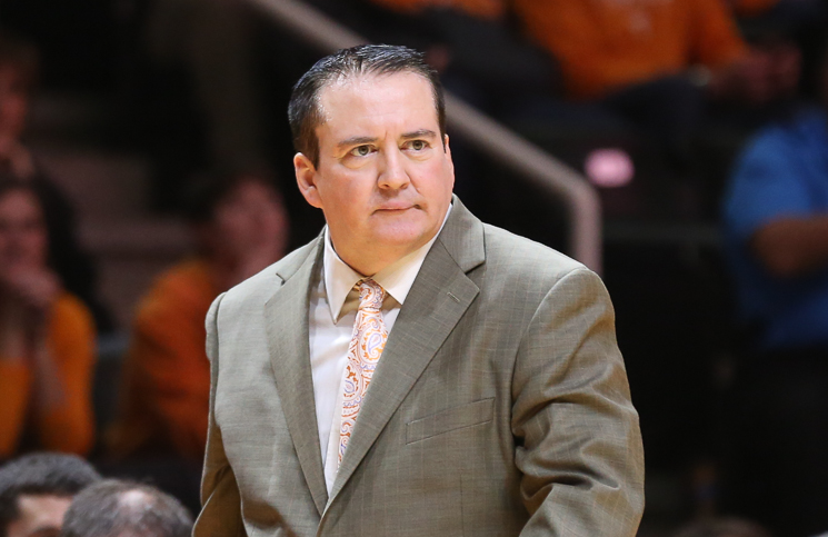 Donnie Tyndall-1-9