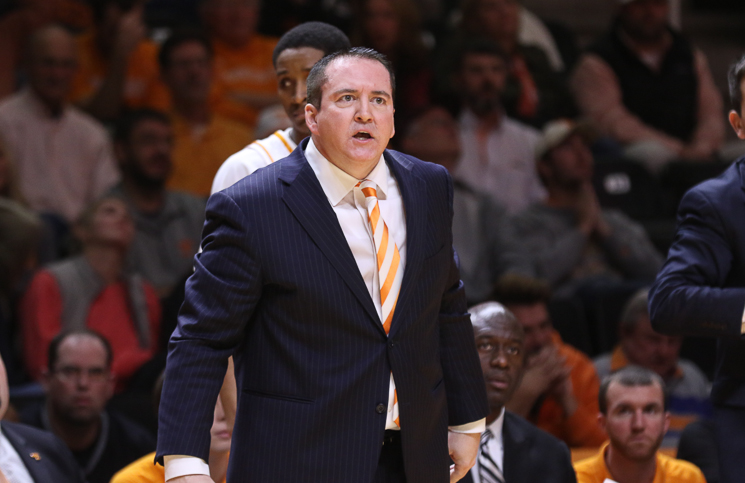 Donnie Tyndall-1-12