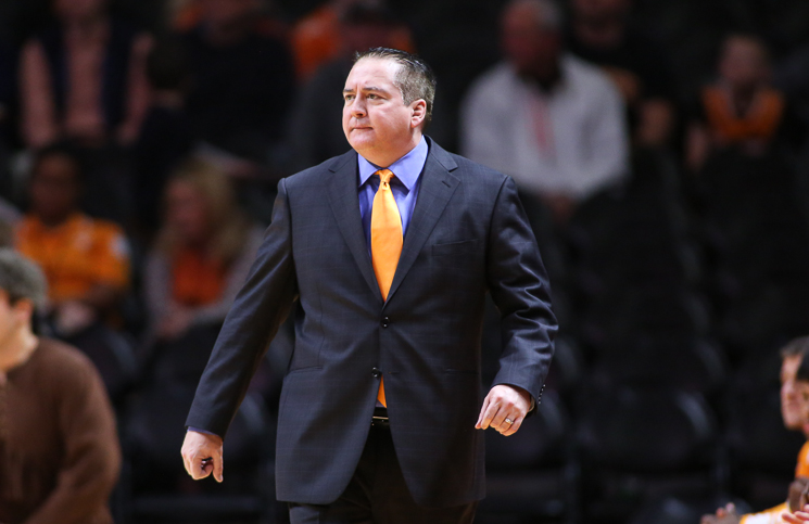 Donnie Tyndall-1-14