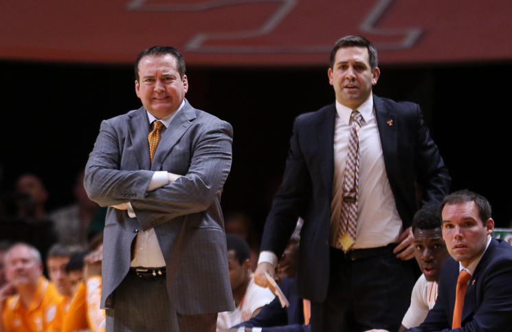 Donnie Tyndall-1-27