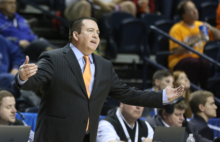 Donnie Tyndall-1-34