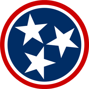 Friday Top 10 Better New Logos For The State Of Tn Rti