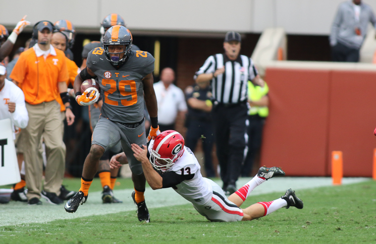 Evan Berry-1-4