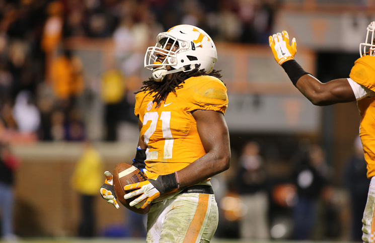 Reeves Maybin-1