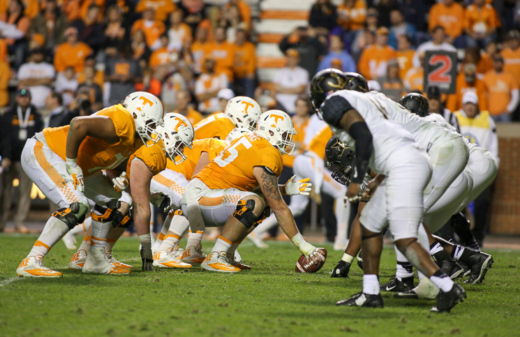 offensive line-1