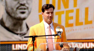 Tennessee Extension Coach