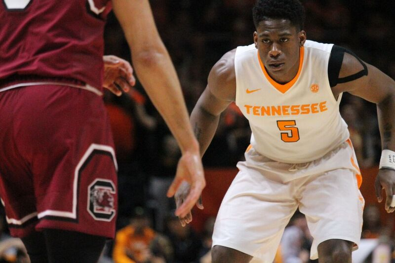More Vols Added to Preseason Award Watch Lists | Rocky Top Insider