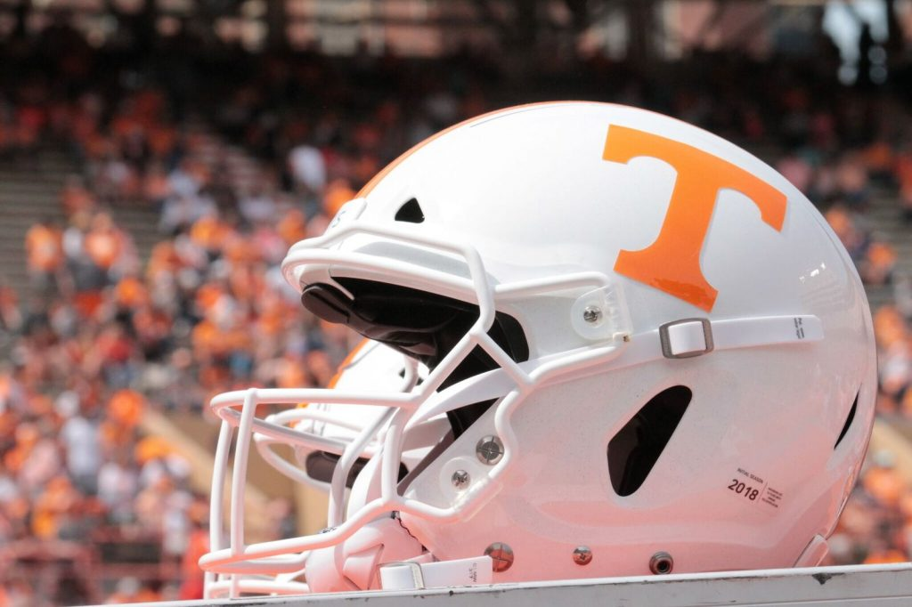 Top Linebacker Recruits 2020.2020 Recruits The Vols Are Most Likely To Land Rocky Top Insider