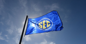 Tennessee SEC Takeover