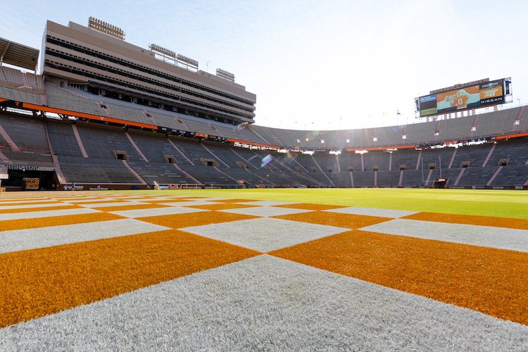 Tennessee Coaching Hot Board: 1.0 | Rocky Top Insider