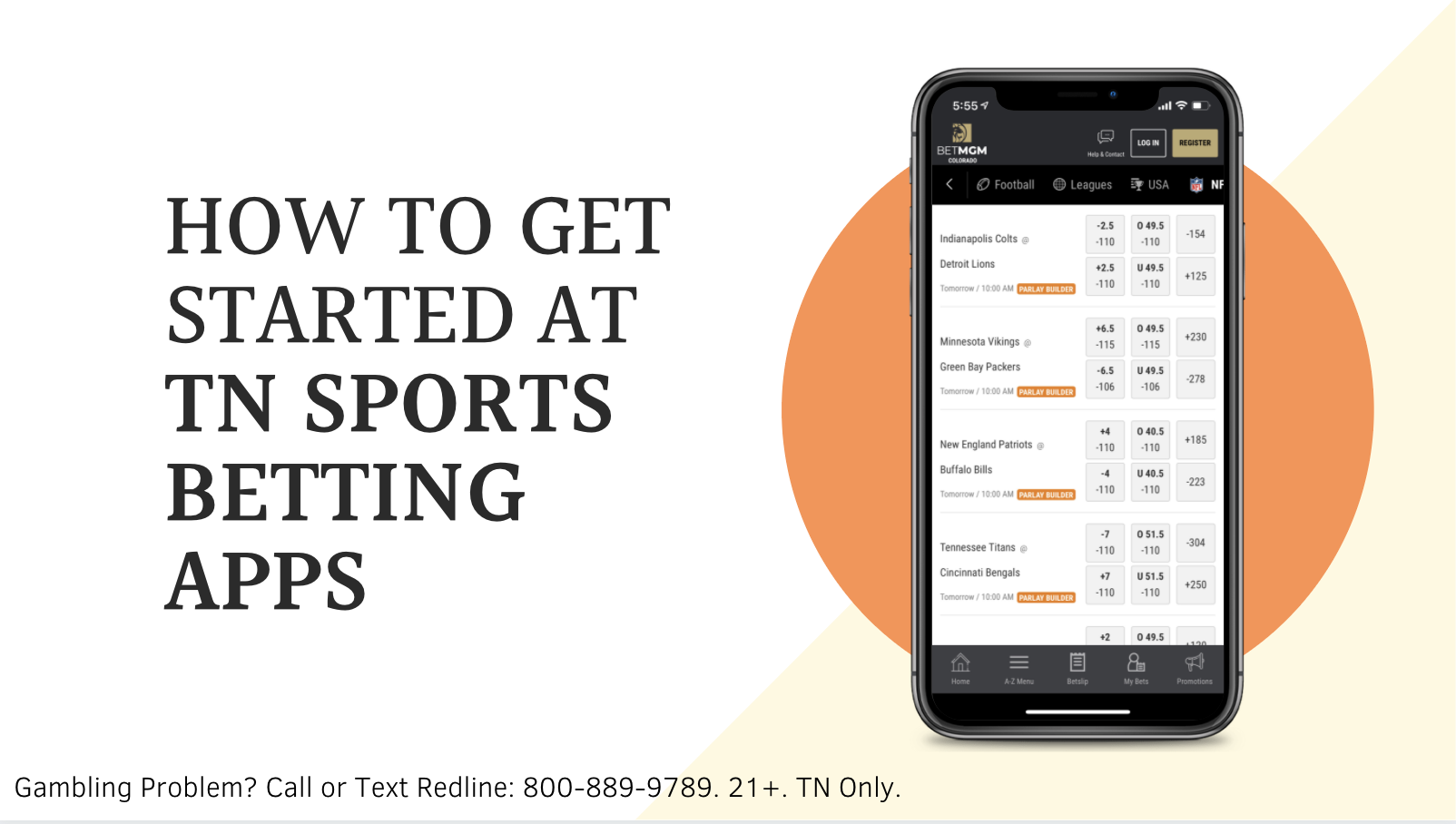 Premier sports betting bet and win verification of deposit dodgers betting line