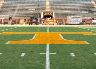 Tennessee Bowling Green