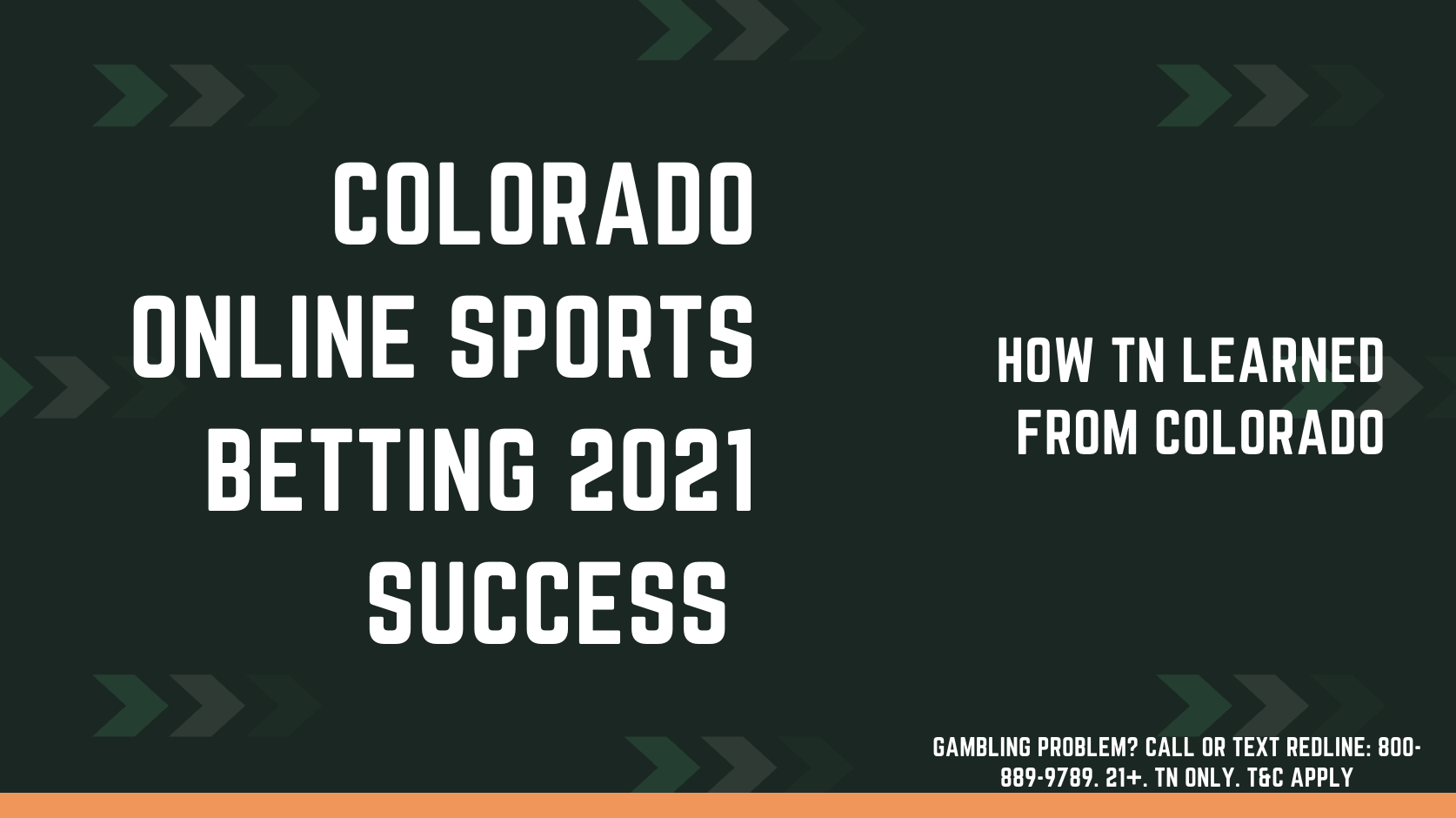 Online sports betting colorado sports betting deep learning